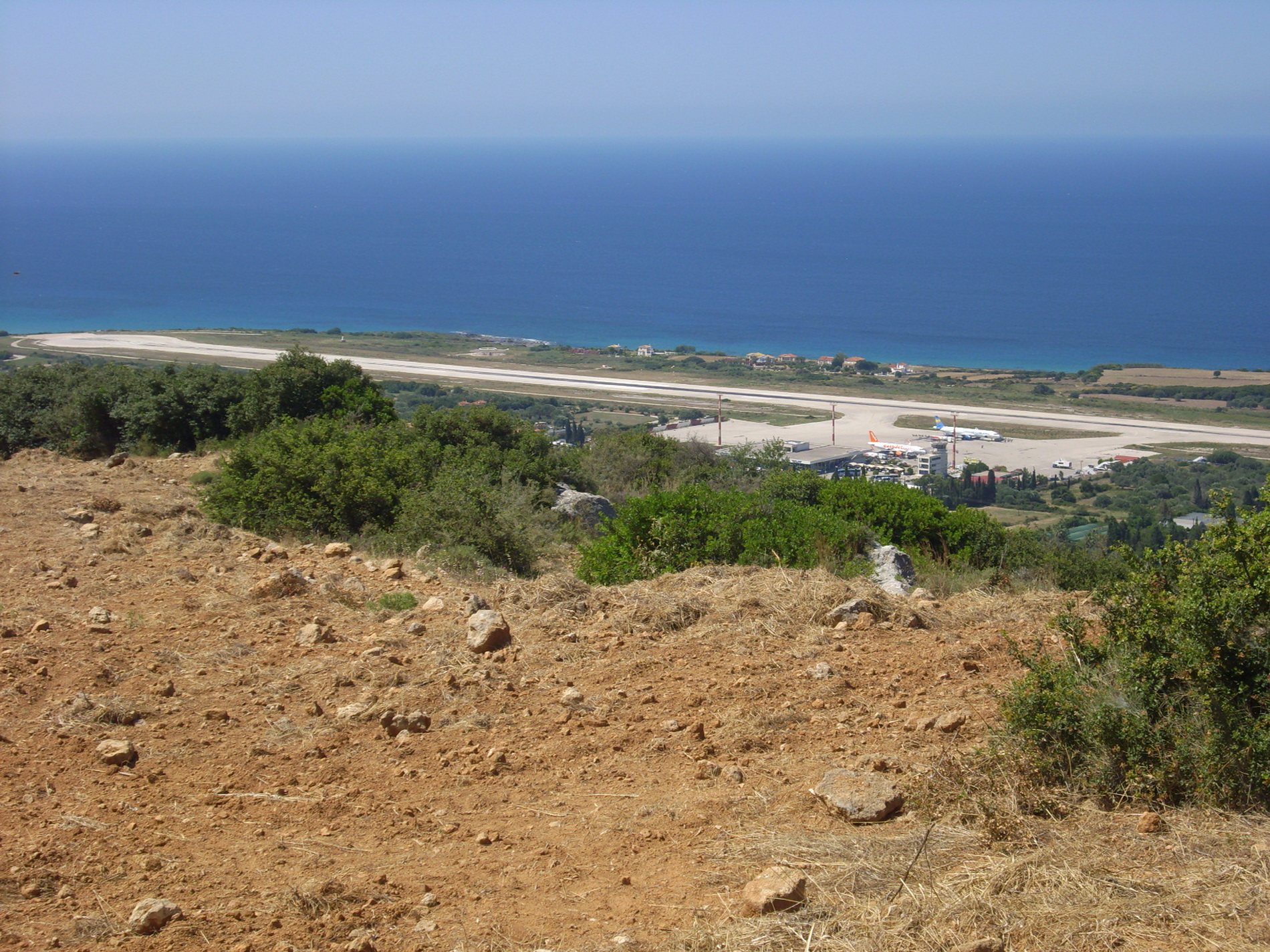 Property For Sale In Lakithra Village